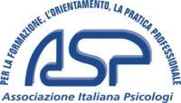 ASP - Associazione Italiana Psicologi